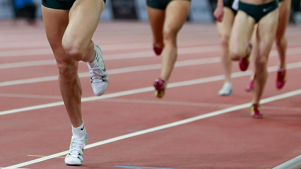 Днепровский легкоатлет выиграл марафон в Болгарии