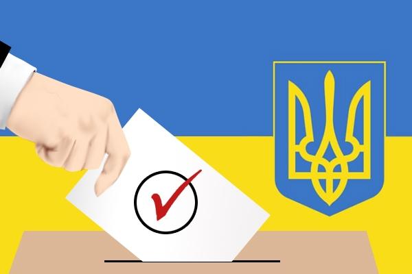 Выборы в Днепре: парламентские партии назвали своих кандидатов в горсовет