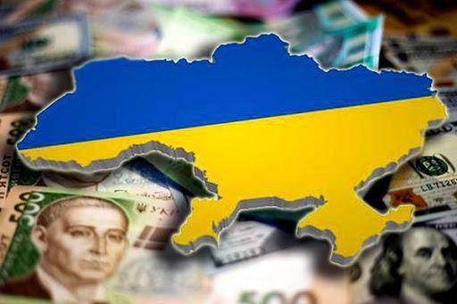 Украину признали самой экономически несвободной страной Европы - данные рейтинга