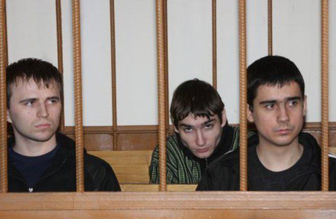 Мурашки по коже: 5 самых жестоких серийных убийц в истории Днепра