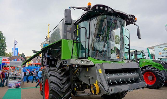 5038d DSC02943  large