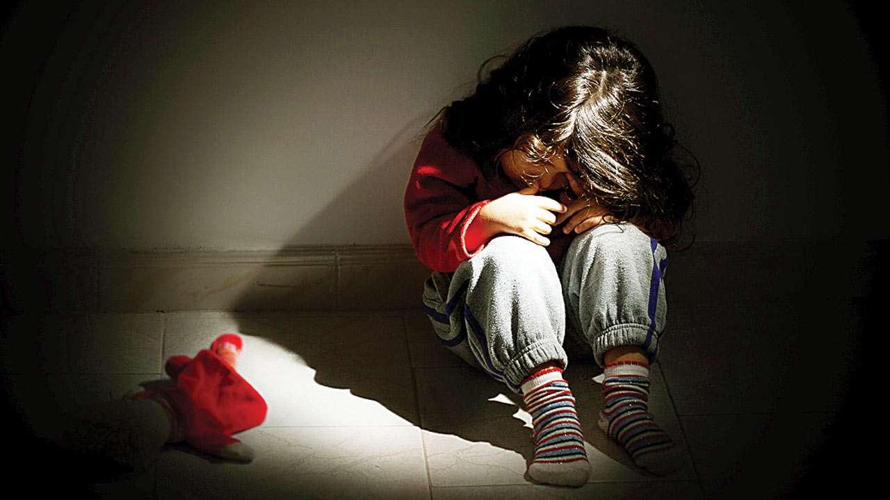 852408 child rape istock