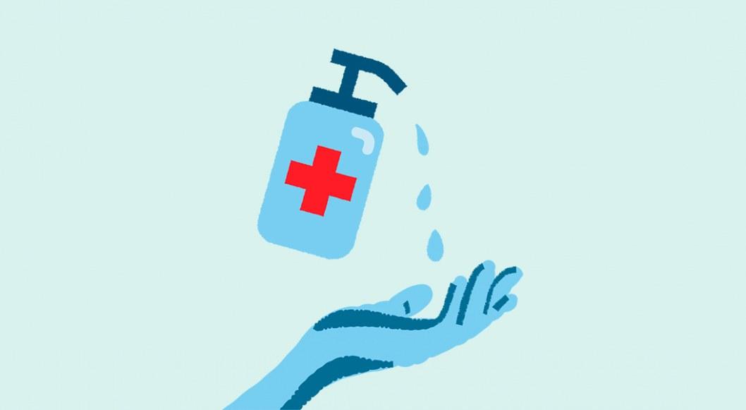 Днепр готов: в каких больницах лечат пациентов с COVID 19