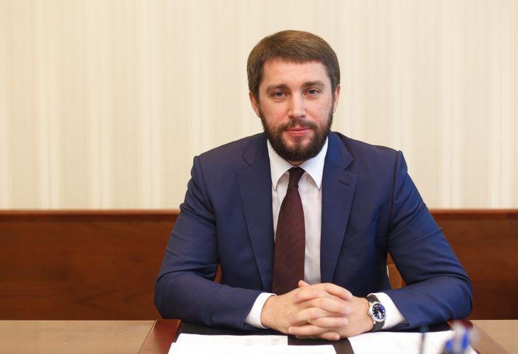 Кандидат в мэры Кривого Рога на вопрос об РФ: я не лезу в политику