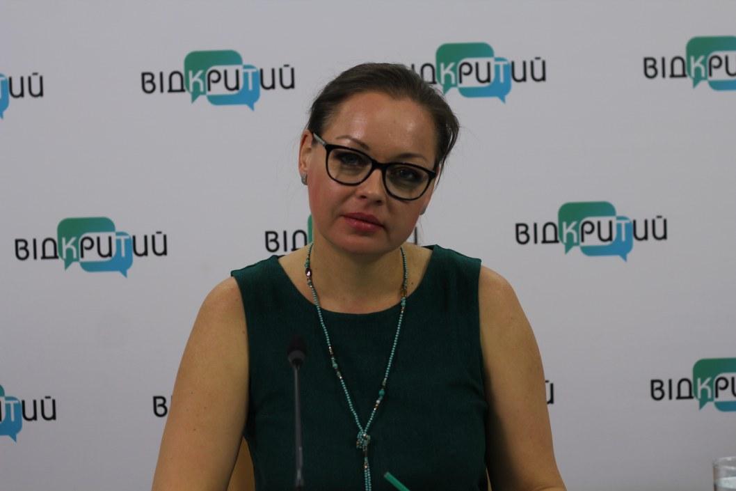 Наскільки захищені споживачі Дніпропетровщини в умовах пандемії