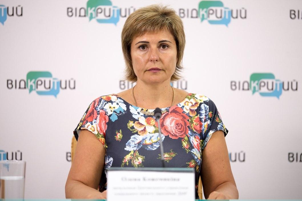 Грошова виплата замість «пакунка малюка»: 674 родини Дніпра мають право на нову соціальну ініціативу Кабміну