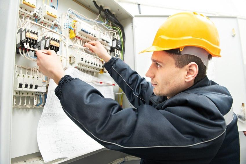 В одном из университетов Днепра появилось новое оборудование для практических занятий