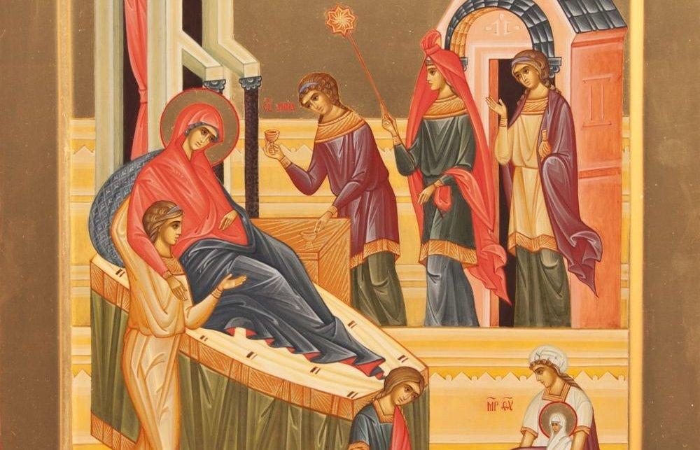 Rozhdestvo Presviatoj Bogorodicy d 850