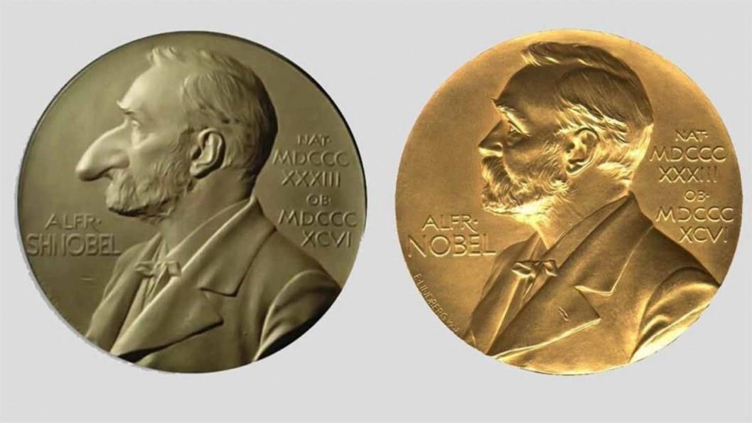 Лауреаты Шнобелевской премии: за какие исследования получили награду украинцы