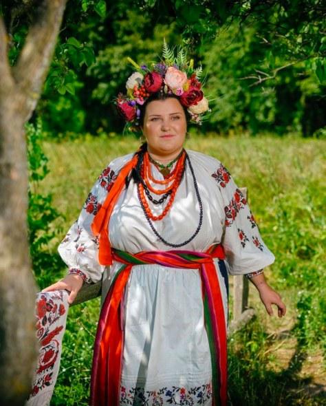 Впервые в истории: украинскую рэперку Аlyona Аlyona номинировали на европейскую музыкальную премию