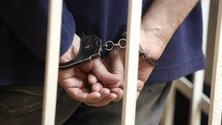 На Днепропетровщине двое высокопоставленных полицейских оказались на скамье подсудимых