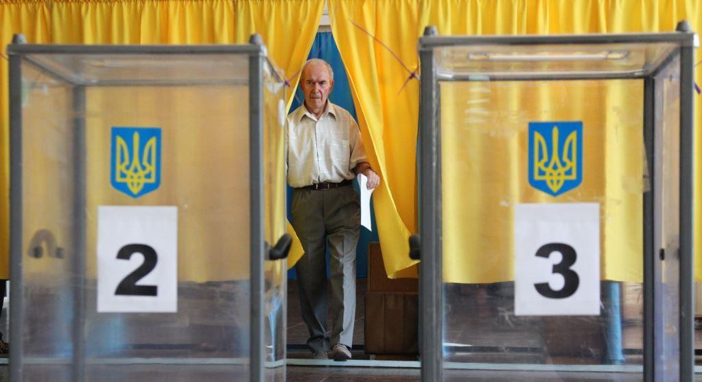В Днепре зарегистрировали 14 кандидатов в мэры