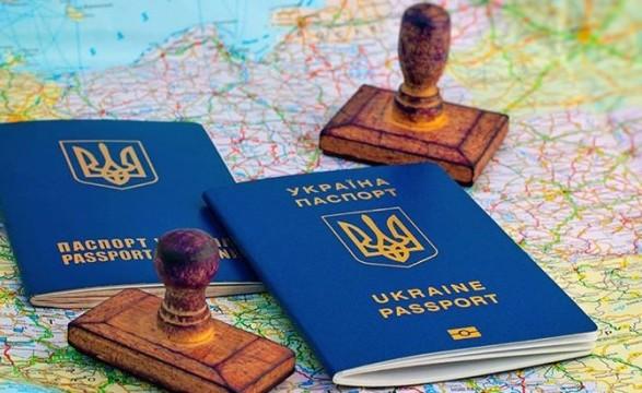 Представитель Евросоюза рассказал, лишат ли Украину безвиза