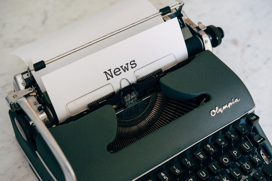Про реформы местного самоуправления: журналисты Днепропетровщины могут поучаствовать в конкурсе