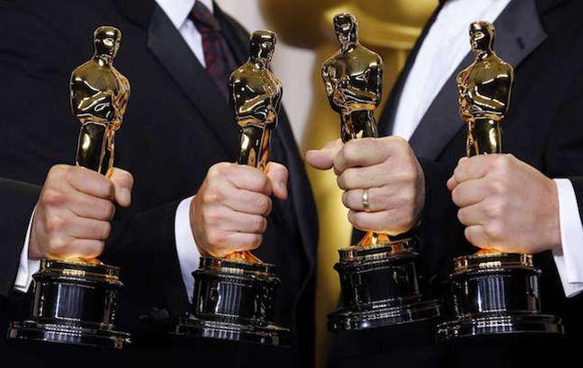 Объявлен список украинских фильмов, которые могут номинировать на Оскар
