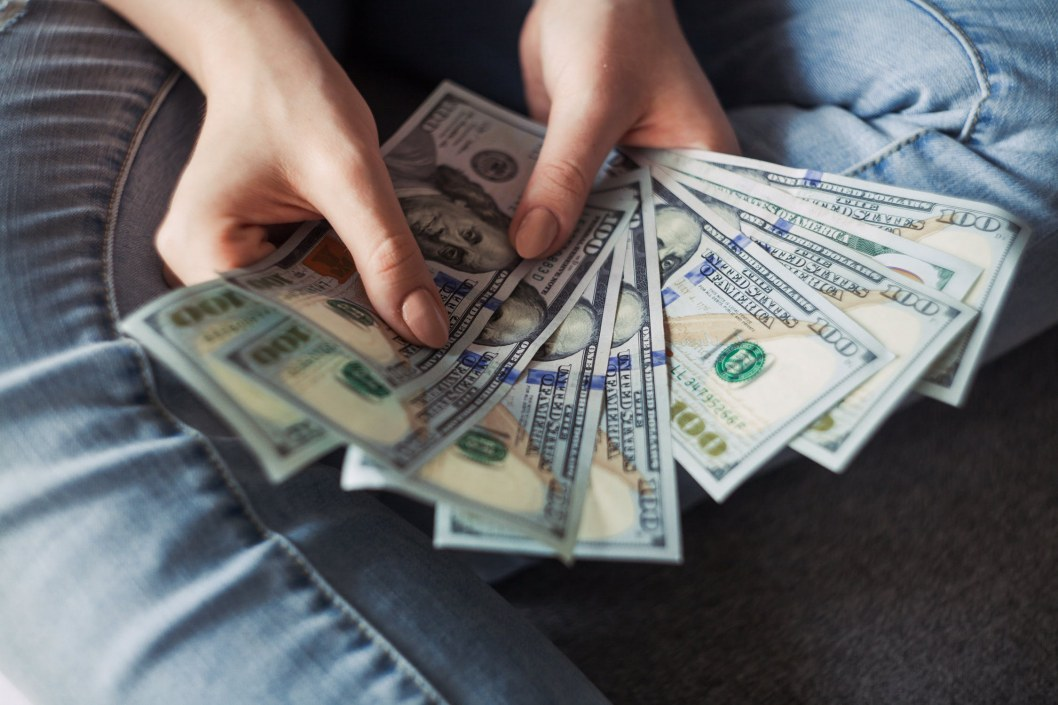 Актуальный курс валют на 28 сентября