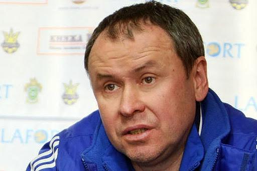 День рождения Геннадия Литовченко: легенде днепровского футбола 57 лет