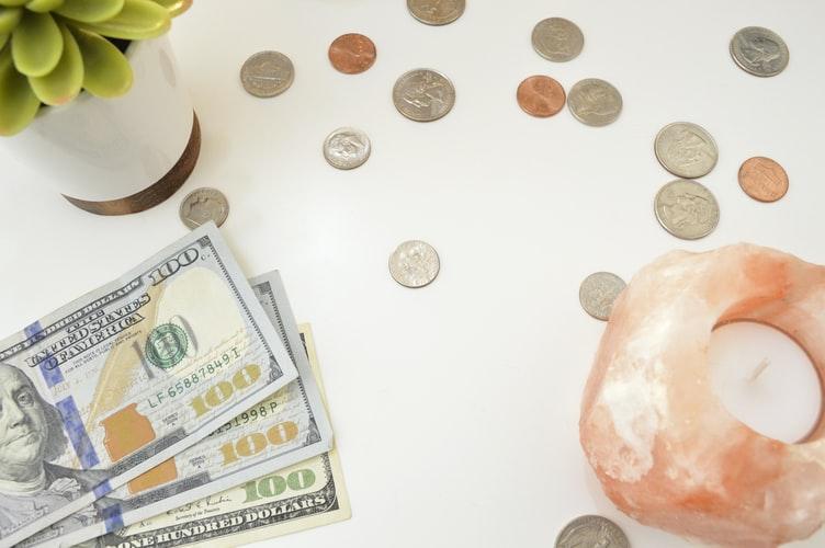 Актуальный курс валют на 11 сентября