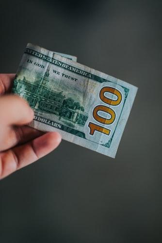 Актуальный курс валют на 13 сентября