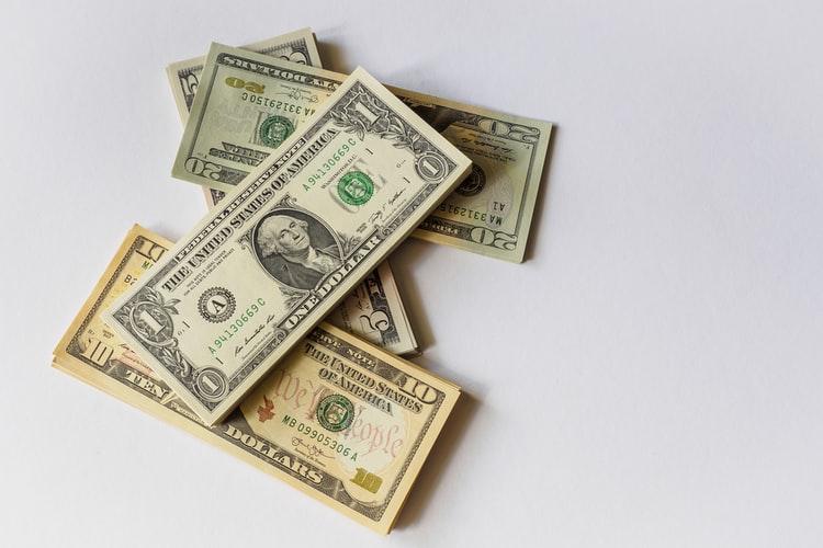 Актуальный курс валют на 23 сентября