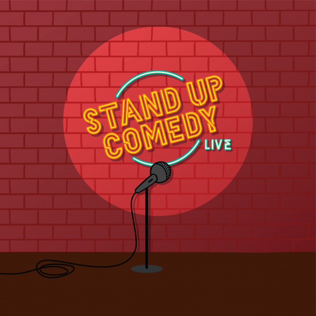 stand up comedy open mic 1056 380