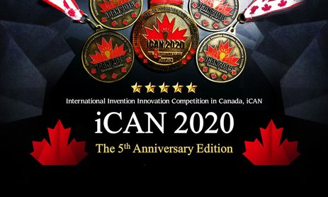 ukraine at ican 2020