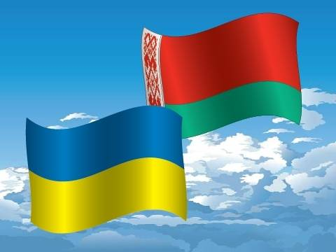 Похолодание украино-белорусских отношений: нашему послу вручили ноту протеста
