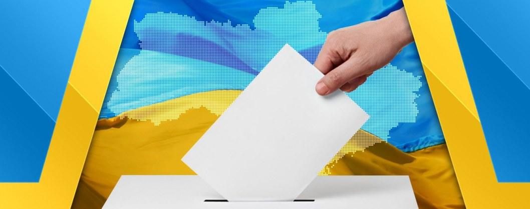 Выборы-2020: сколько раз в Днепропетровской области нарушали закон