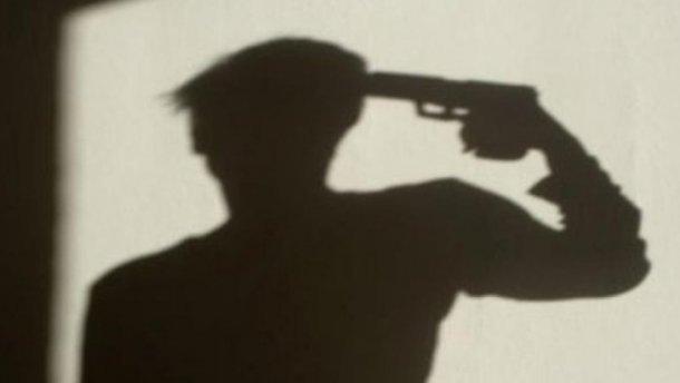В Днепре мужчина покончил с собой из-за подозрения на коронавирус