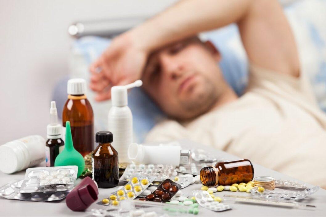 Как распознать коронавирус: основные симптомы и советы специалистов