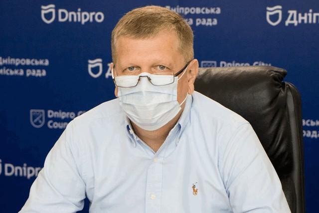 Пока школы на карантине, в общежития и вузах студенты продолжают распространять вирус, - Андрей Бабский