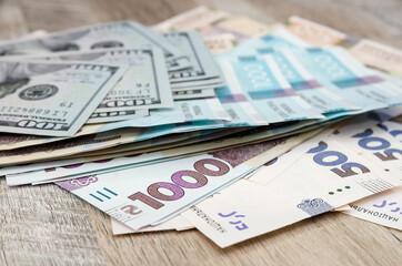 Актуальный курс валют на 19 октября