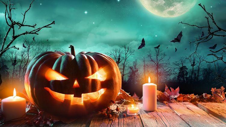 31 октября: какой сегодня праздник