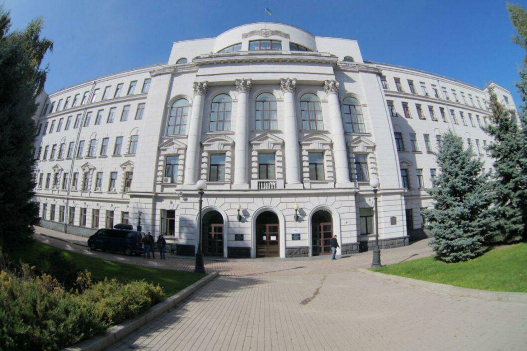 В Днепре стартовала сессия облсовета: за что будут голосовать депутаты
