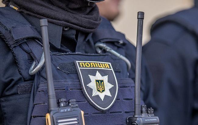 Нападение на журналистов в Днепропетровской области: делом занялась полиция