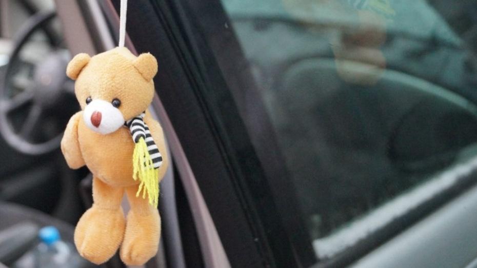 В Днепре столкнулись две легковушки: пострадал 8-летний ребенок