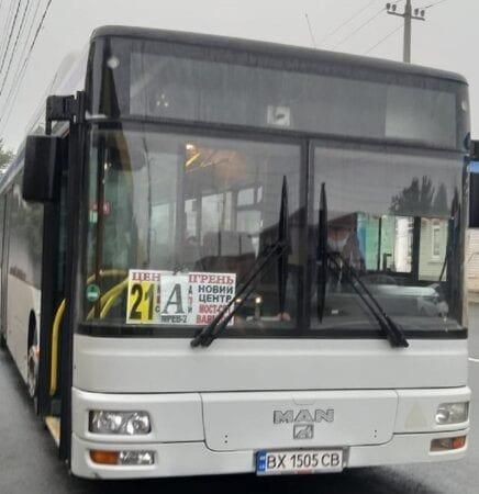 B5CB9119 9C3F 4489 BC47 5F9F8FB28CAB