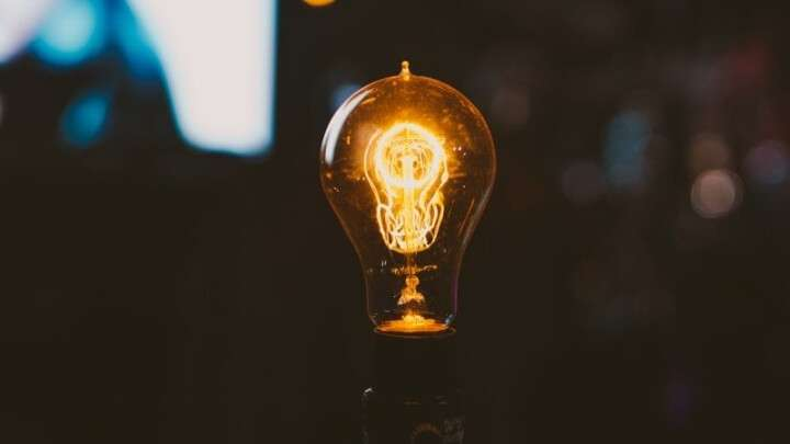 В субботу жители 5 районов Днепра могут остаться без электроэнергии