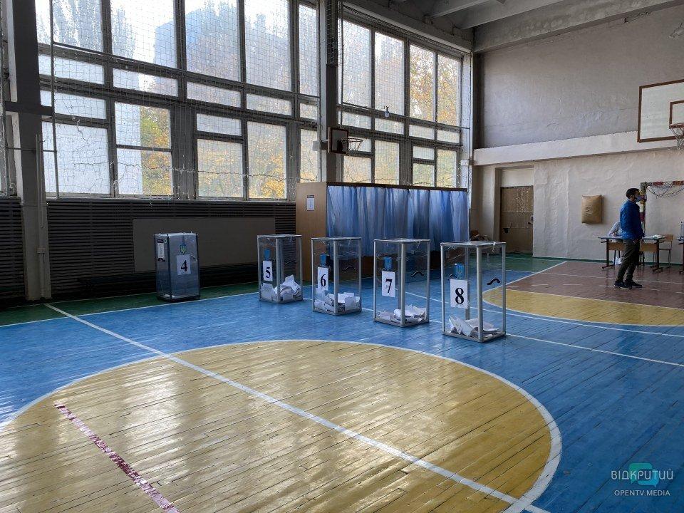 «Низкая явка — это катастрофа»: какая ситуация с количеством избирателей на участках