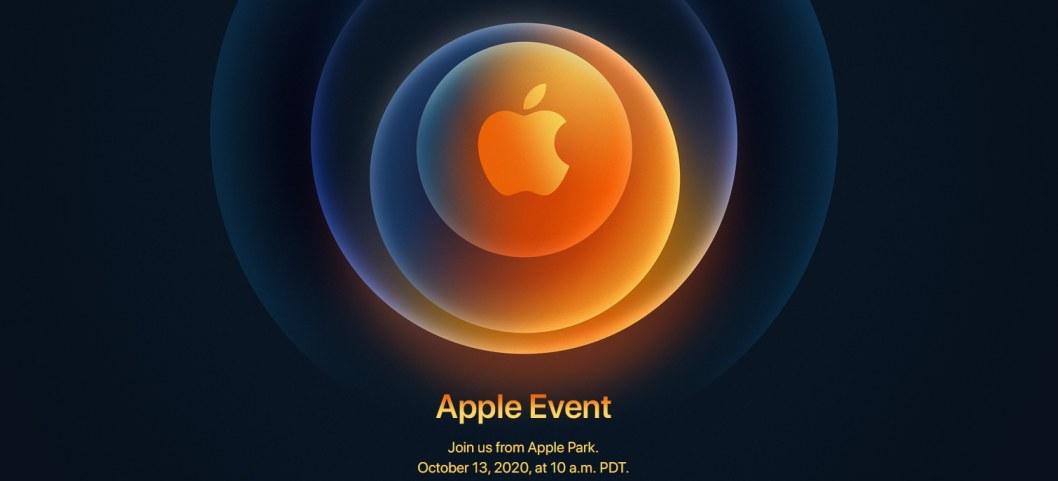 «Привет, скорость»: Apple объявила возможную дату презентации iPhone12