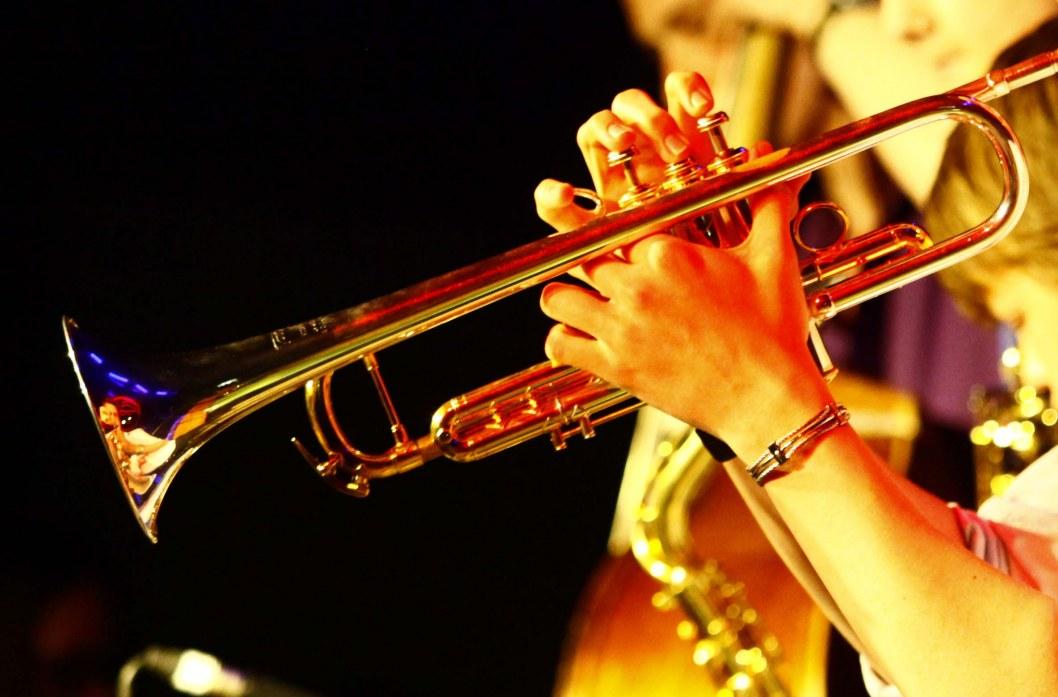 jazzadvantages