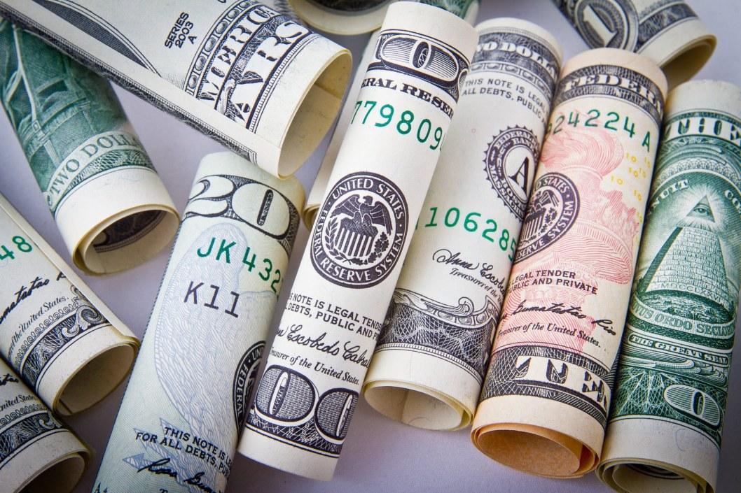 Актуальный курс валют на 17 октября