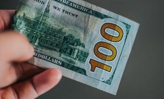 Актуальный курс валют на 13 октября