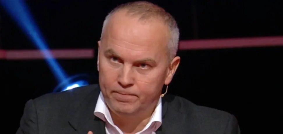 Коронавирус среди депутатов: заболели Шуфрич, Корниенко и Палица
