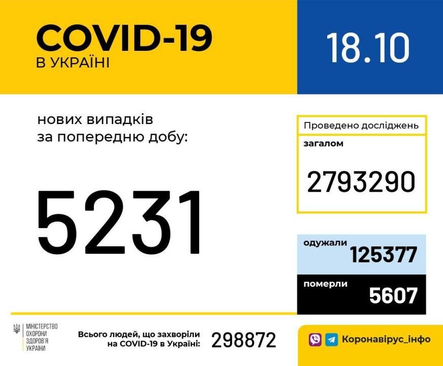 photo 2020 10 18 10 01 23