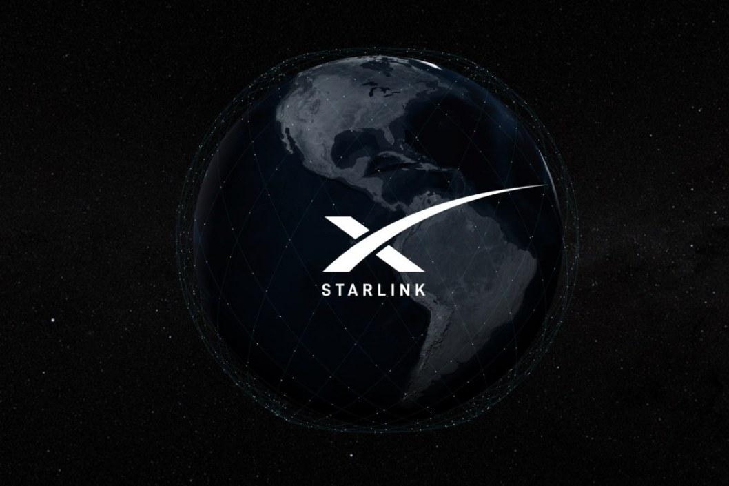 Какая будет цена на «космический интернет» от Илона Маска