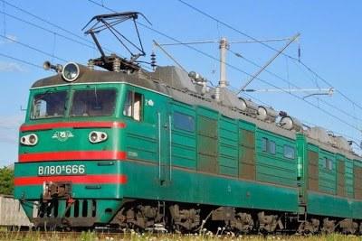 Железнодорожники в Кривом Роге завершили «итальянский страйк»