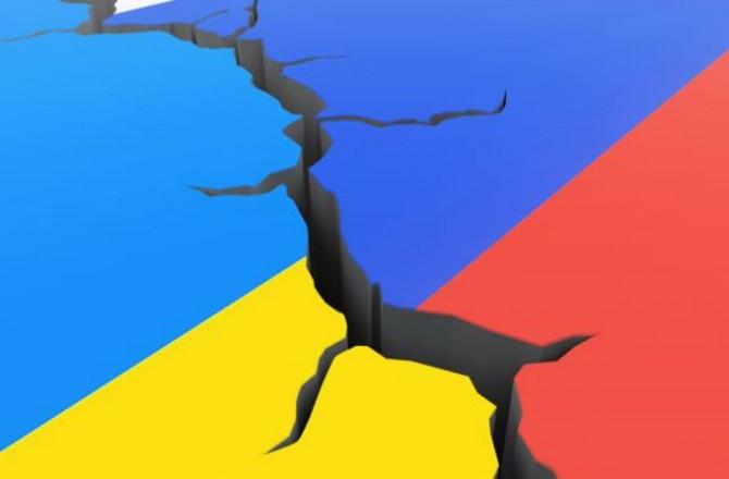 В Днепре задержали супругов-мошенников: их экстрадируют в Россию