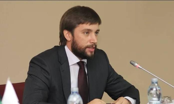 Заявление Вилкула и второй тур выборов: в Кривом Роге сегодня мог появиться новый мэр