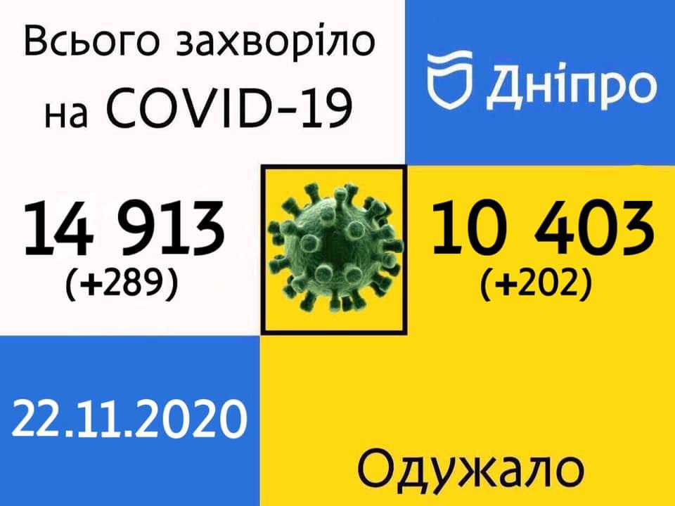 126431048 1114512112341591 8228987176362606567 n